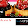 Istanbul Bar and Grill Hazel Grove